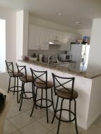 4863 Via Palm Lks #APT 808, West Palm Beach, FL