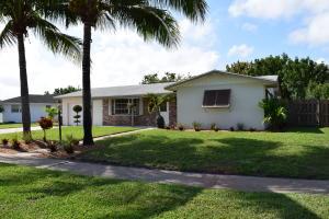 2433 Palm Rd, West Palm Beach, FL