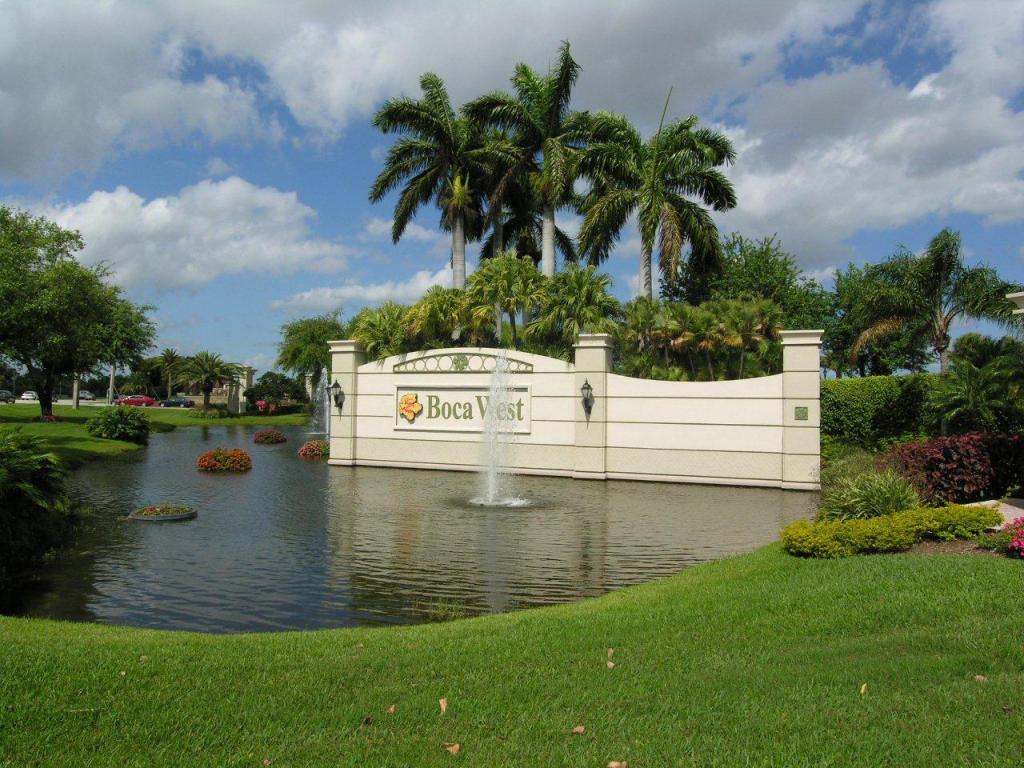 6805 Willow Wood Drive #5024, Boca Raton, FL 33434