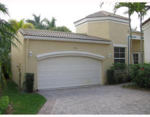 7714 Bougainvillea Ct, West Palm Beach, FL