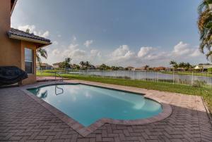 10802 Paso Fino Drive, Lake Worth, FL 33449