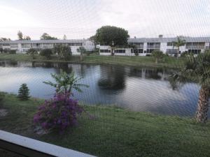 130 Camden F, West Palm Beach, FL