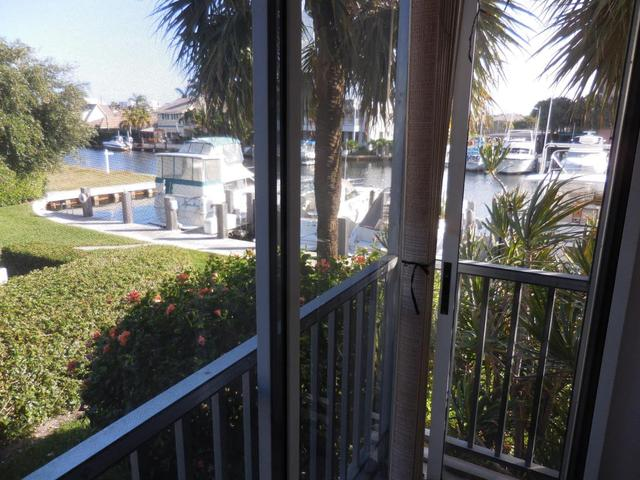 930 Dogwood Dr #259, Delray Beach, FL 33483