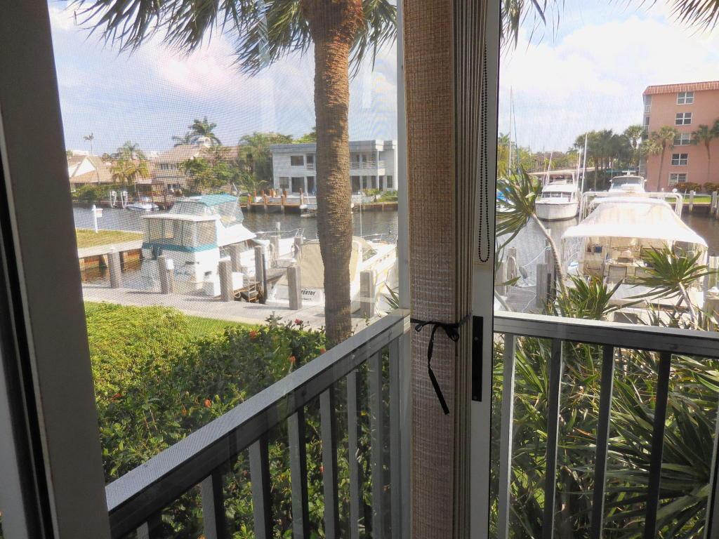 930 Dogwood Drive #259, Delray Beach, FL 33483