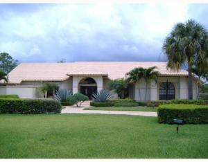 5558 E Leitner Dr, Pompano Beach, FL