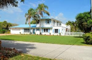 2400 Atlantic Beach Blvd, Fort Pierce FL 34949