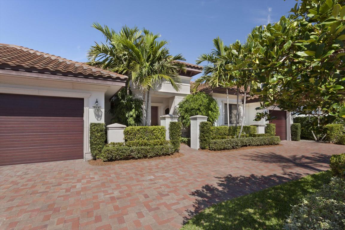 2221 Acorn Palm Road, Boca Raton, FL 33432