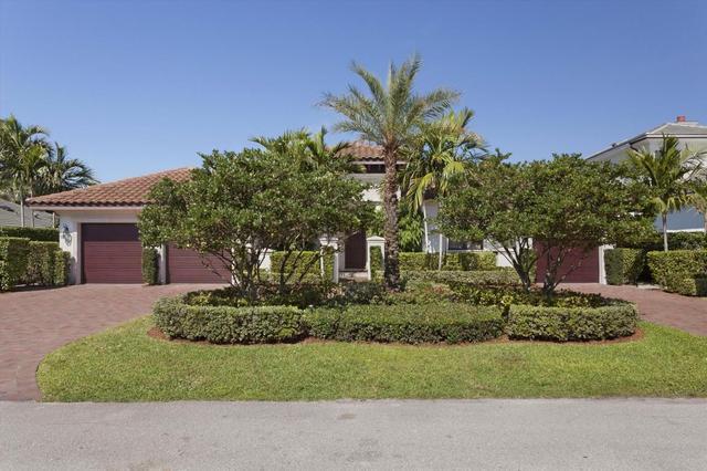 2221 Acorn Palm Rd, Boca Raton, FL 33432