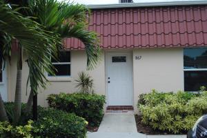 867 Worcester Ln, Lake Worth, FL