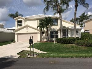 18158 SE Fairview Cir, Tequesta, FL 33469