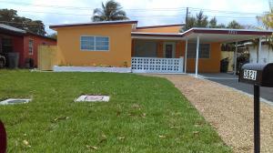 3821 NE 17th Ave, Pompano Beach, FL