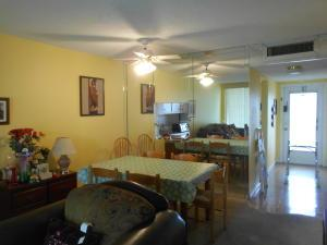 6000 NW 64th Ave #APT 210, Fort Lauderdale, FL