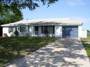 369 SW Belmont Cir, Port Saint Lucie, FL