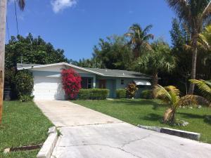1806 Plover Ave, Fort Pierce FL 34949