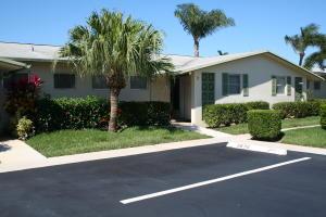 2976 Crosley Dr #APT H, West Palm Beach, FL