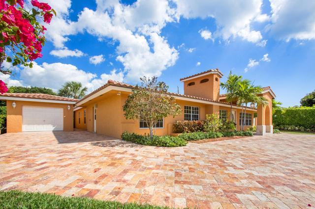 251 Linda Ln, West Palm Beach, FL 33405