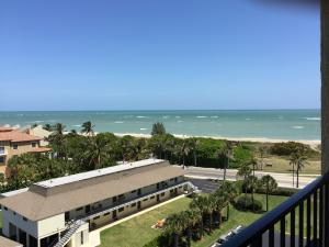 801 S Ocean Dr #APT 801, Fort Pierce FL 34949