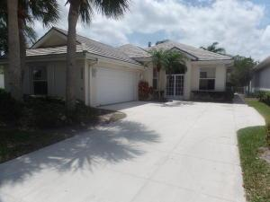 2636 SW Greenwich Way, Palm City, FL