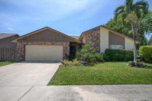 8948 SW 18th Rd, Boca Raton, FL