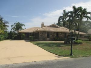 4212 Gleneagles Dr, Boynton Beach, FL 33436