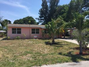 125 W 32nd Ct, Riviera Beach, FL 33404