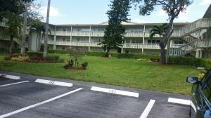 173 Fanshaw, Boca Raton, FL 33434