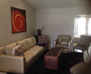 7429 London Lane, Boca Raton, FL 33433