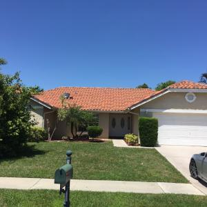 7429 London Ln, Boca Raton, FL 33433
