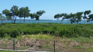 24 Harbour Isle Dr #APT 101, Fort Pierce FL 34949