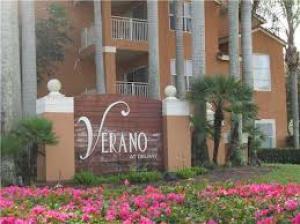 1865 Palm Cove Blvd #9-207, Delray Beach, FL 33445