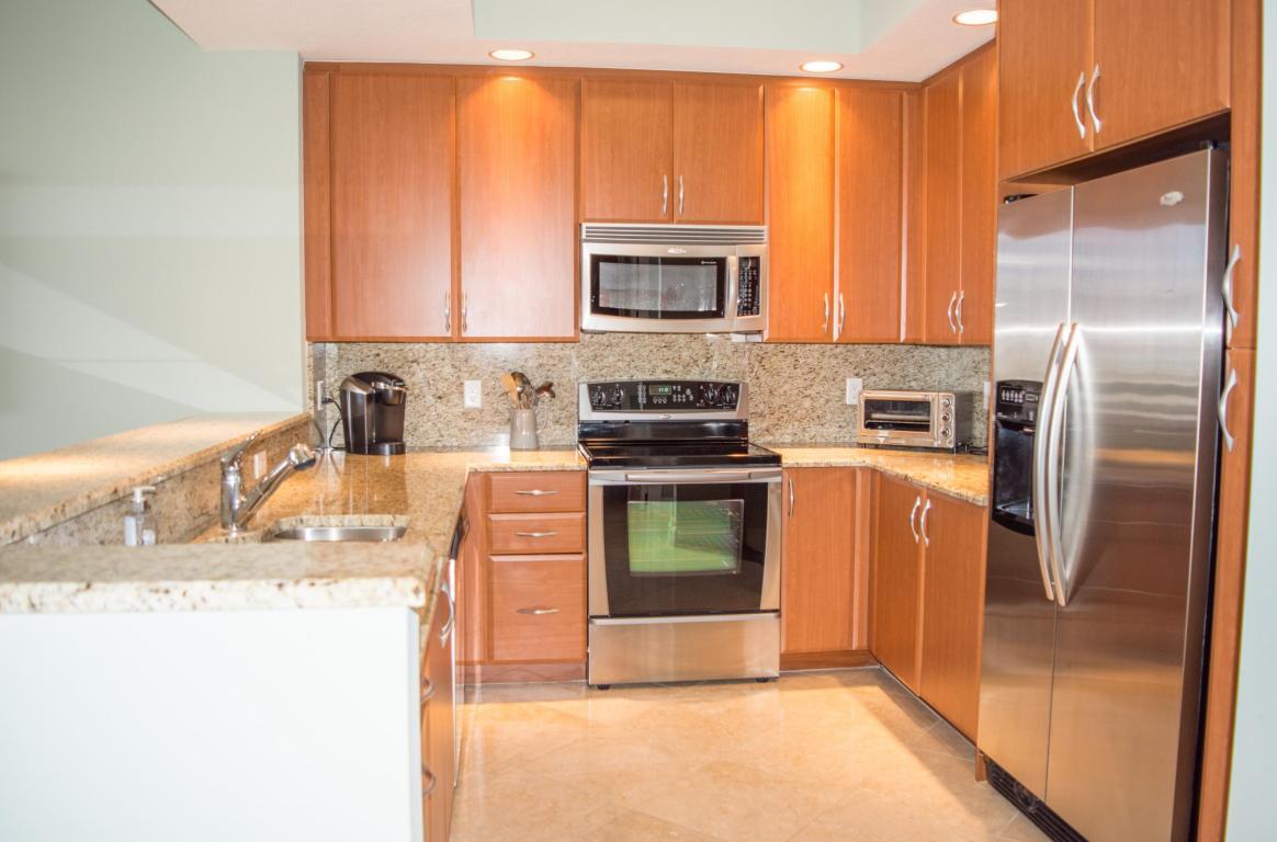 701 S Olive Avenue #1225, West Palm Beach, FL 33401