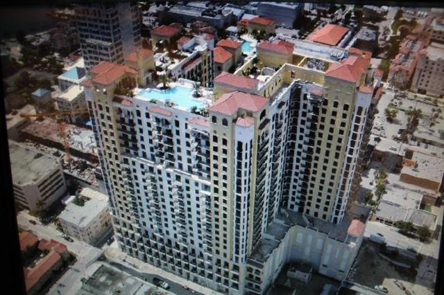 701 S Olive Ave #1225, West Palm Beach, FL 33401
