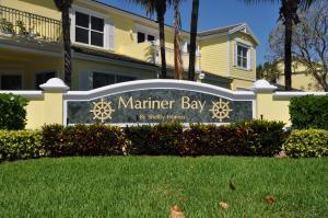 802 Mariner Bay Blvd, Fort Pierce FL 34949