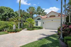 12462 Mallet Cir, Wellington, FL 33414