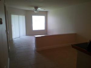 4823 Via Palm Lks #APT 1302, West Palm Beach, FL
