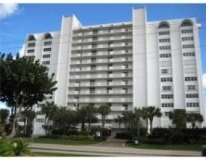 3000 S Ocean Blvd #701, Boca Raton, FL 33432