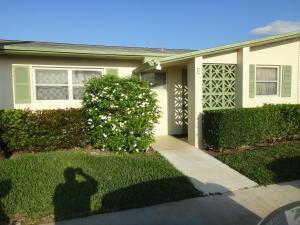 2980 E Crosley Dr #APT E, West Palm Beach, FL