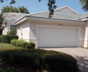 1547 SE Tidewater Pl, Stuart, FL