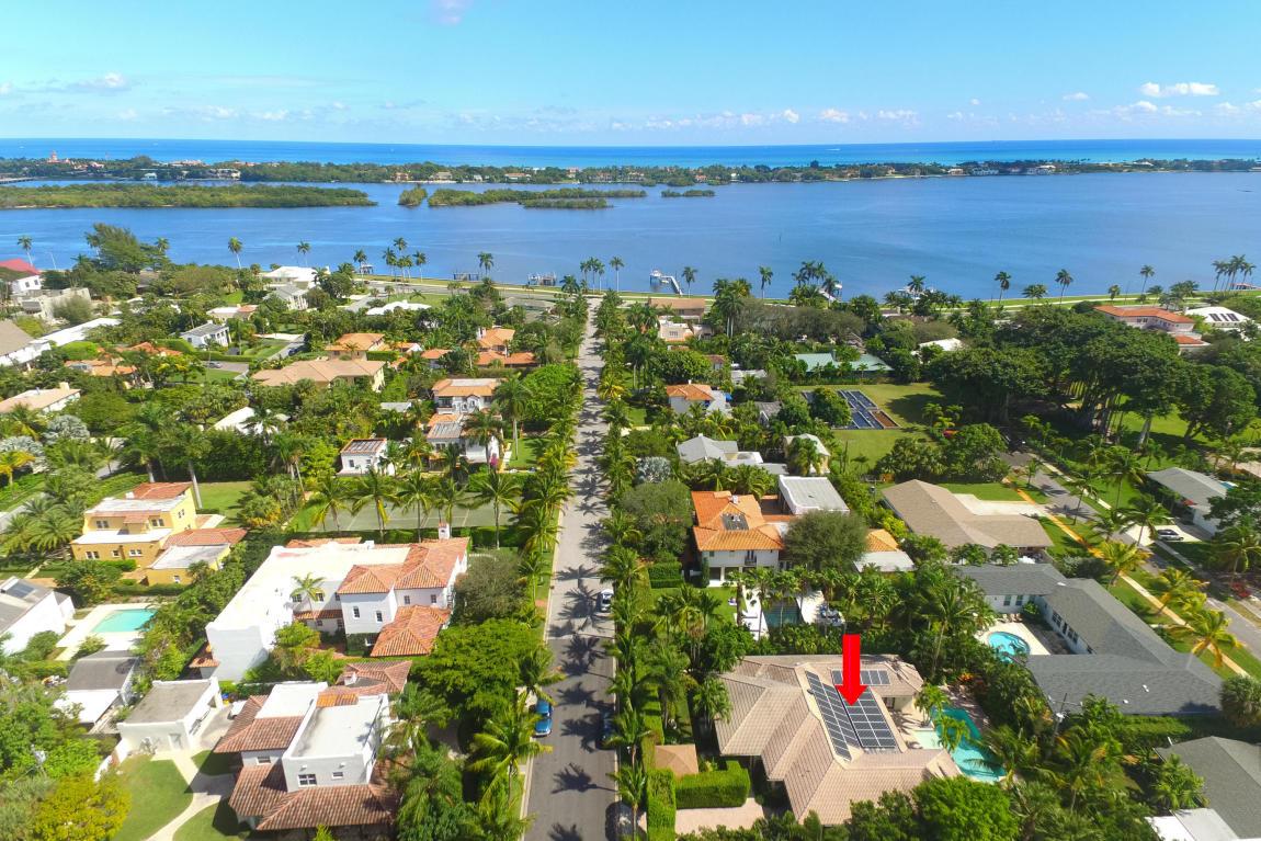 232 E Lakewood Road, West Palm Beach, FL 33405