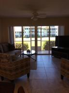 2400 S Ocean Drive, Fort Pierce FL 34949