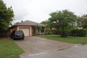 114 SW 12th Ave, Boynton Beach, FL 33435
