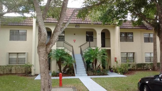 135 Lake Nancy Ln #237, West Palm Beach, FL 33411