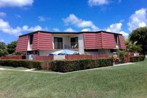 3757 Victoria Dr, West Palm Beach, FL 33415