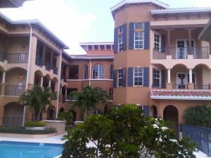 20 Orange Ave #APT 411, Fort Pierce FL 34950
