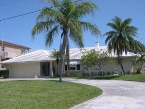 1639 Thumb Point Dr, Fort Pierce FL 34949