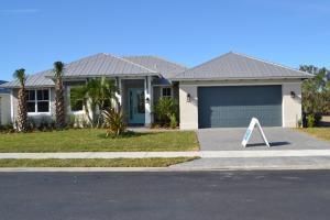 3920 Shoreside Dr, Fort Pierce FL 34949