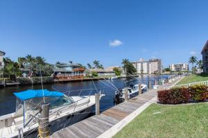 3150 NE 48th Ct #411, Lighthouse Point, FL 33064