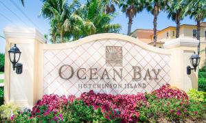 228 Ocean Bay Dr, Jensen Beach, FL