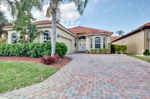 4964 Gateway Gardens Dr, Boynton Beach, FL