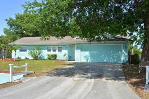 1781 SW Morelia Ln, Port Saint Lucie FL 34953